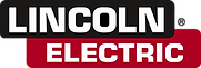 Lincoln_Electric_Logo.png