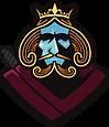Logo Original Grande.png