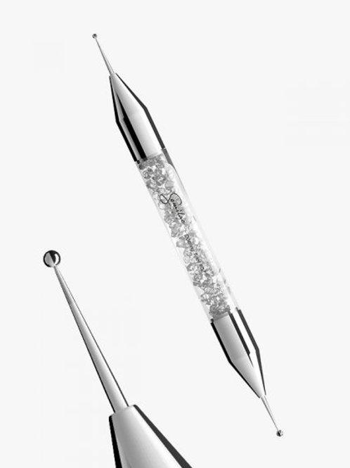 Puntero Semilac Dotting Tool #02