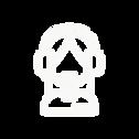 Consumidor-icono-05.png