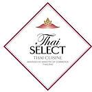 thai select.jpg