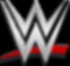 wwe-network-logo-0.png