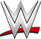 wwe-network-logo-0.png