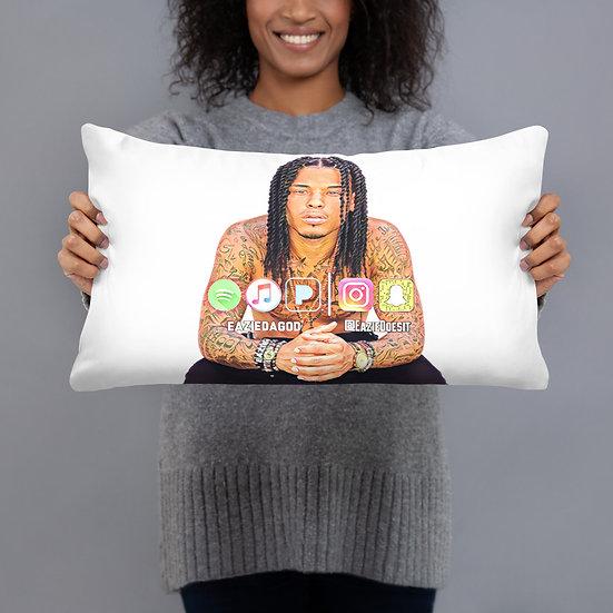 Eazie Pillow