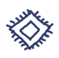 Scribble Diamond_edited.png