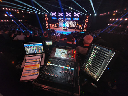Talent 8 Finale 3.jpg