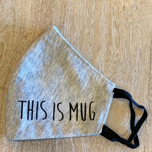 This Is Mug