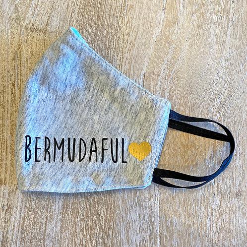 Bermudaful