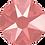 Thumbnail: 8100 - PORCELAIN PINK+LACQUER CORAL