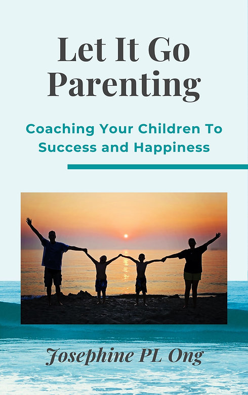 Let it go parenting_Canva Book Cover.jpg