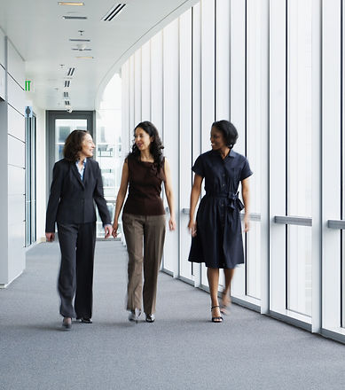 Businesswomen%20Walking%20in%20Hallway_edited.jpg