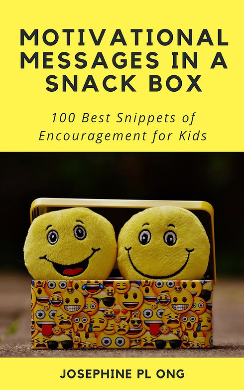 Motivational Messages in a Snack Box_Can