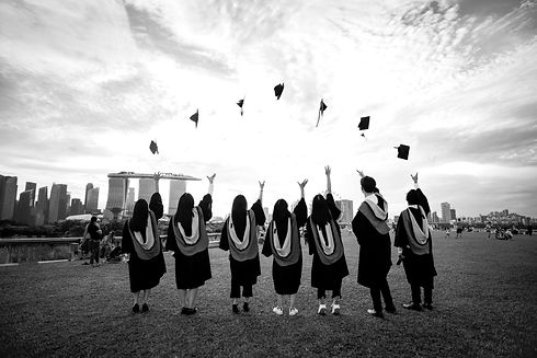 This%20is%20the%20day%20we%20graduated%2C%20with%20lots%20of%20feeling%20and%20lots%20of%20tears_edi