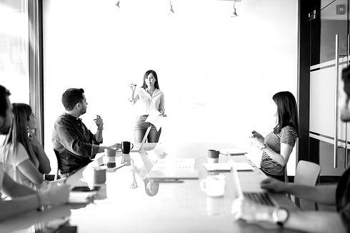 Meeting_edited.jpg