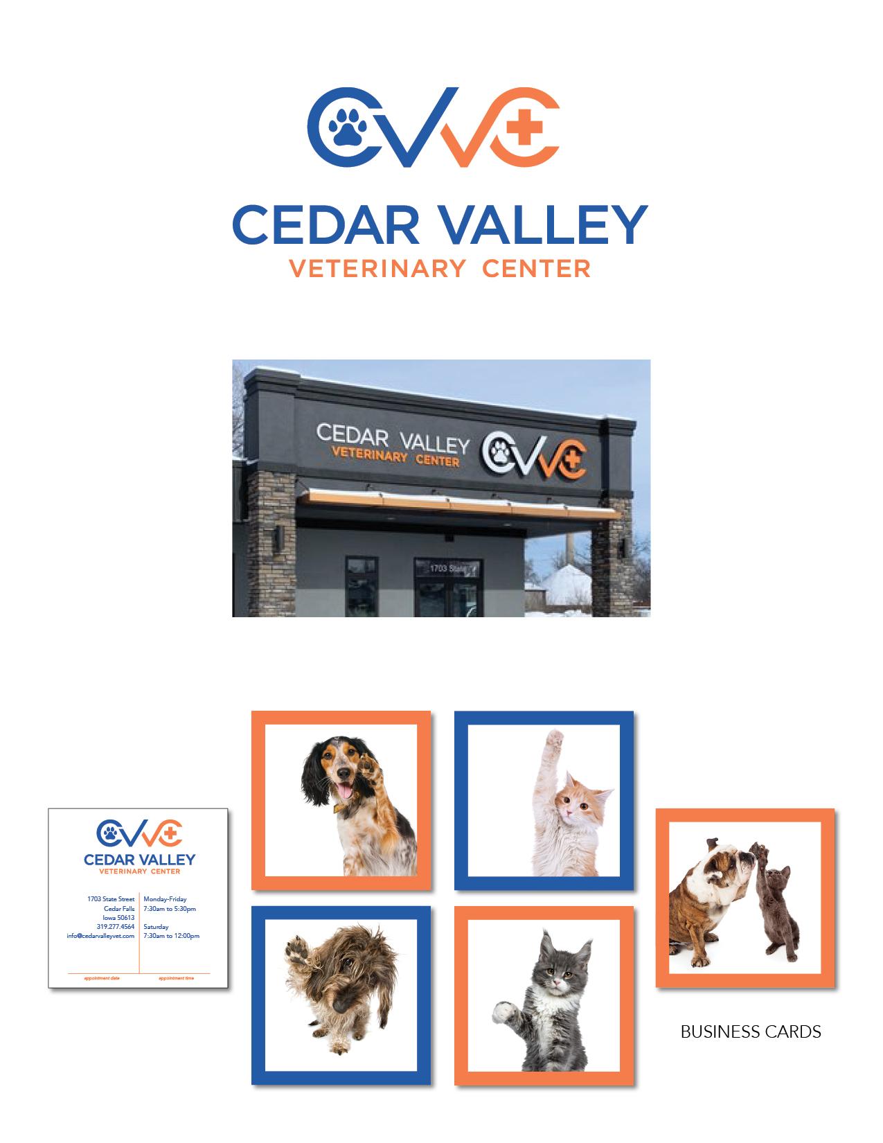 ChickStudios Branding_CVVC