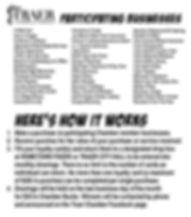 LookLocalFirst_punchcard2-02.jpg