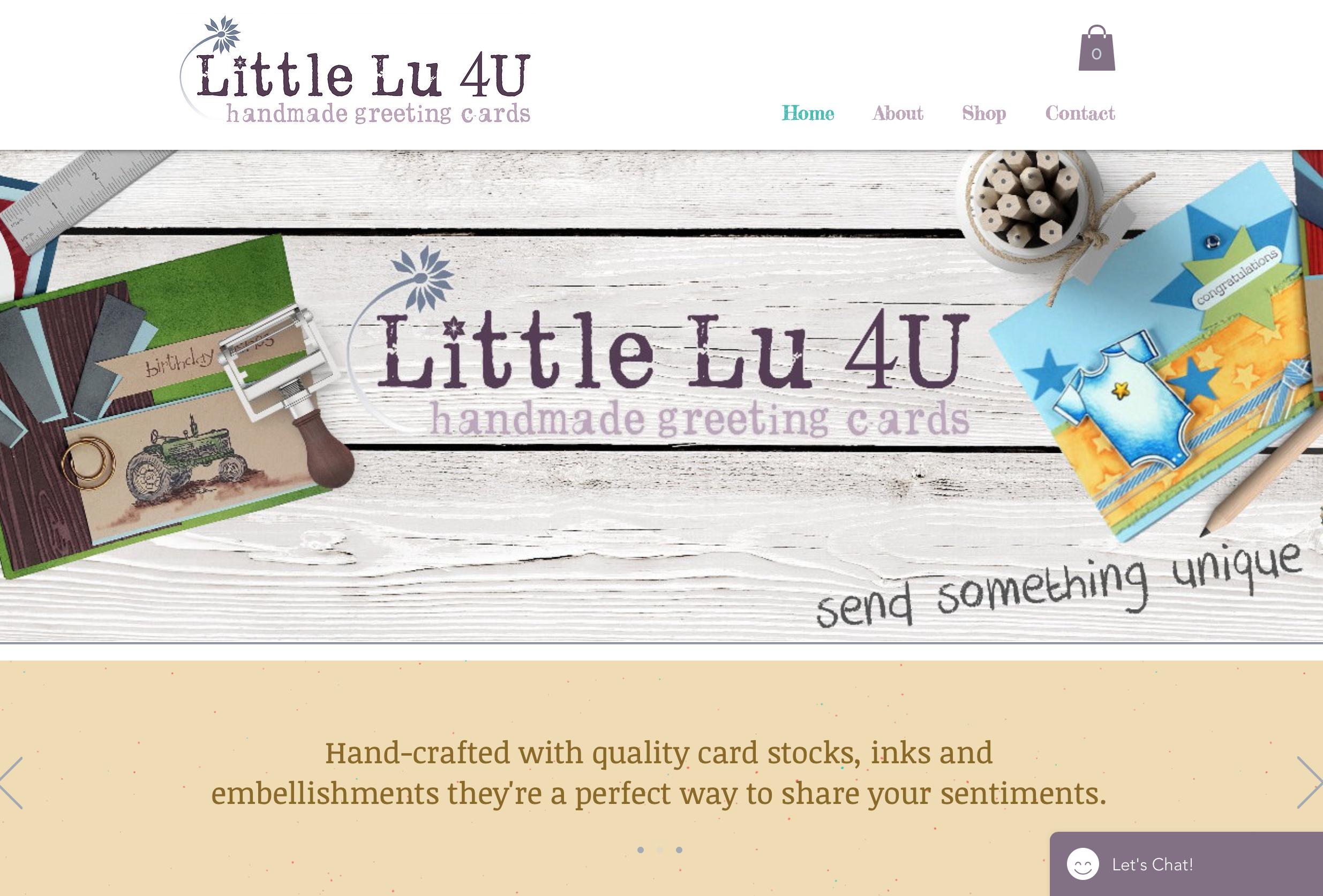 LittleLu4U