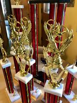 Traer Car Show 2020_trophies2.jpg