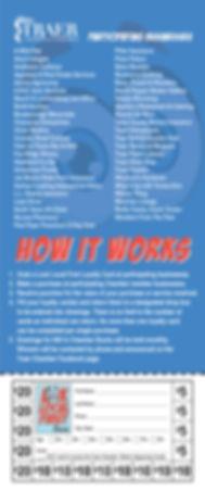 LookLocalFirst_infocard2-02.jpg