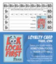 LookLocalFirst_punchcard1-01.jpg