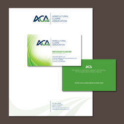 Agriculture Claims Association