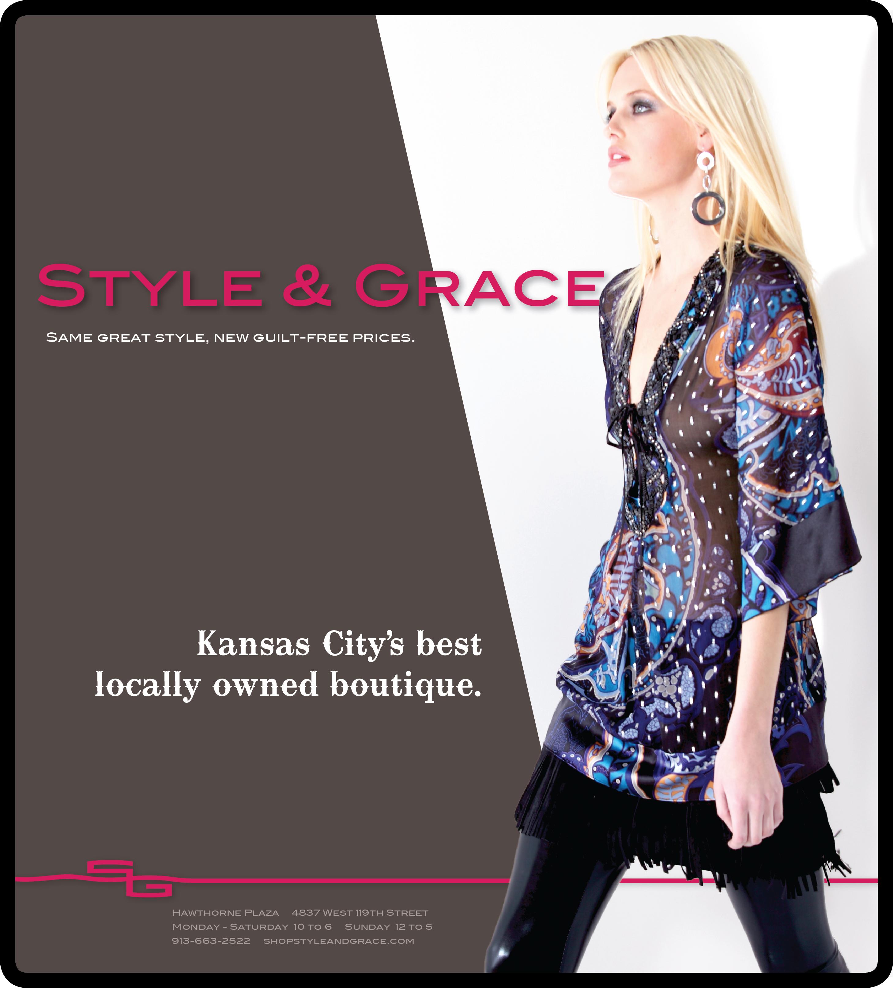 Style & Grace-#8