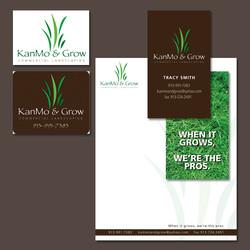 KanMo and Grow