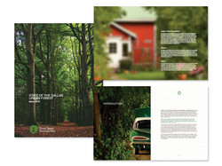 Texas Trees Foundation