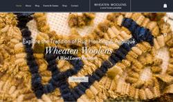 Wheaten Woolens