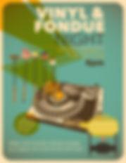 Vinyl-Night-Poster.jpg