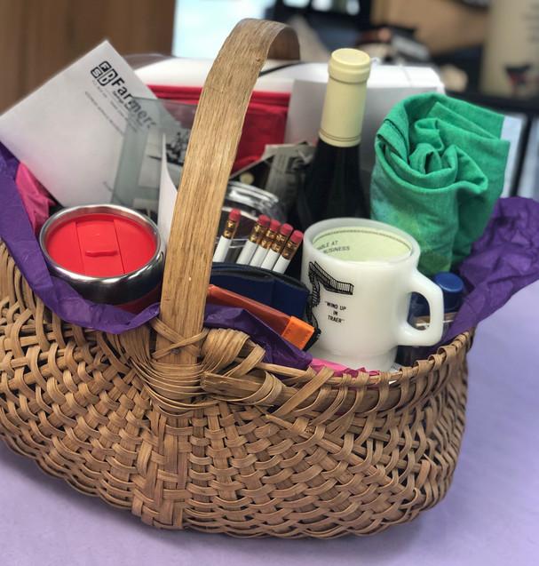 gift basket 2.jpg