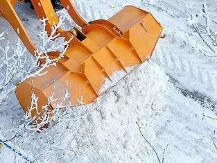 green-team-plowing-snow.jpg