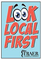 LookLocalFirst Logo.jpg