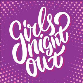 GirlsNiteOut Logo-01.jpg