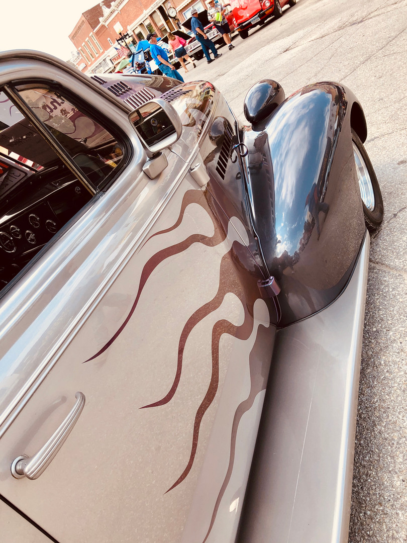 Traer Car Show 2020_8.jpg