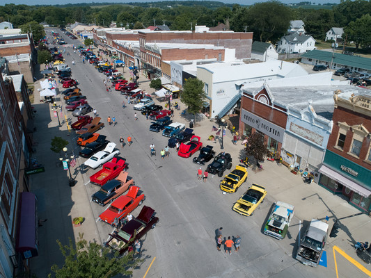 Traer Chamber 2020 Car Show overview.jpg