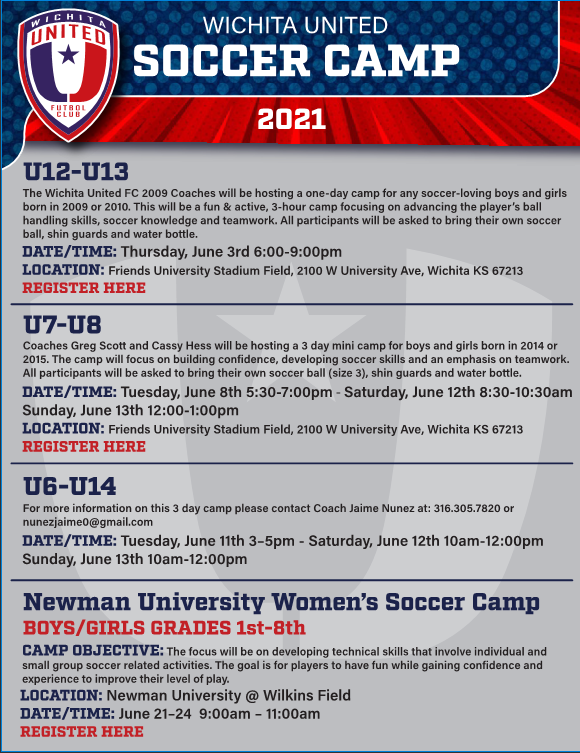 wufcsoccer camps 2021.PNG