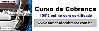 320_x_100_-_Metodo_Avançar_-_Curso_de_Co