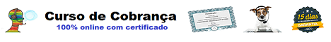 468_x_60_-_Curso_de_Cobrança_-_Boneco_Co