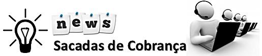 Banner_Sacadas_de_Cobrança.PNG