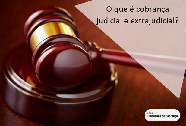 Cobrança por Telefone, treinamento de Cobrança, Credito e Cobrança, Cobrança Judicial e Extrajudicial