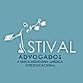logo-stival-final.png