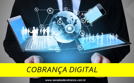 Cobrança Digital