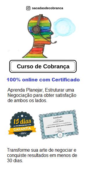 300_x_600_-_Curso_de_Cobrança_-_Boneco_C