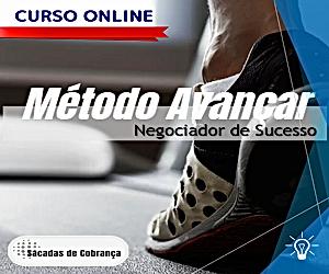 300_x_250_-_Metodo_Avançar_-_Negociador_