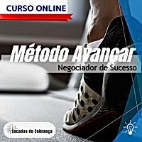 200_x_200_-_Metodo_Avançar_-_Negociador_