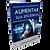 E-Book_-_3D_v2_-_Cinco_Passos_para_ser_m
