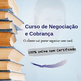 Curso_de_Negociação_e_Cobrança.png