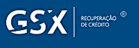 GSX logo.PNG