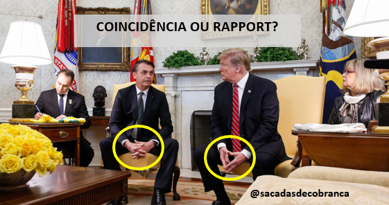 Rapport, Cobrança, Curso de Cobrança, Negociação
